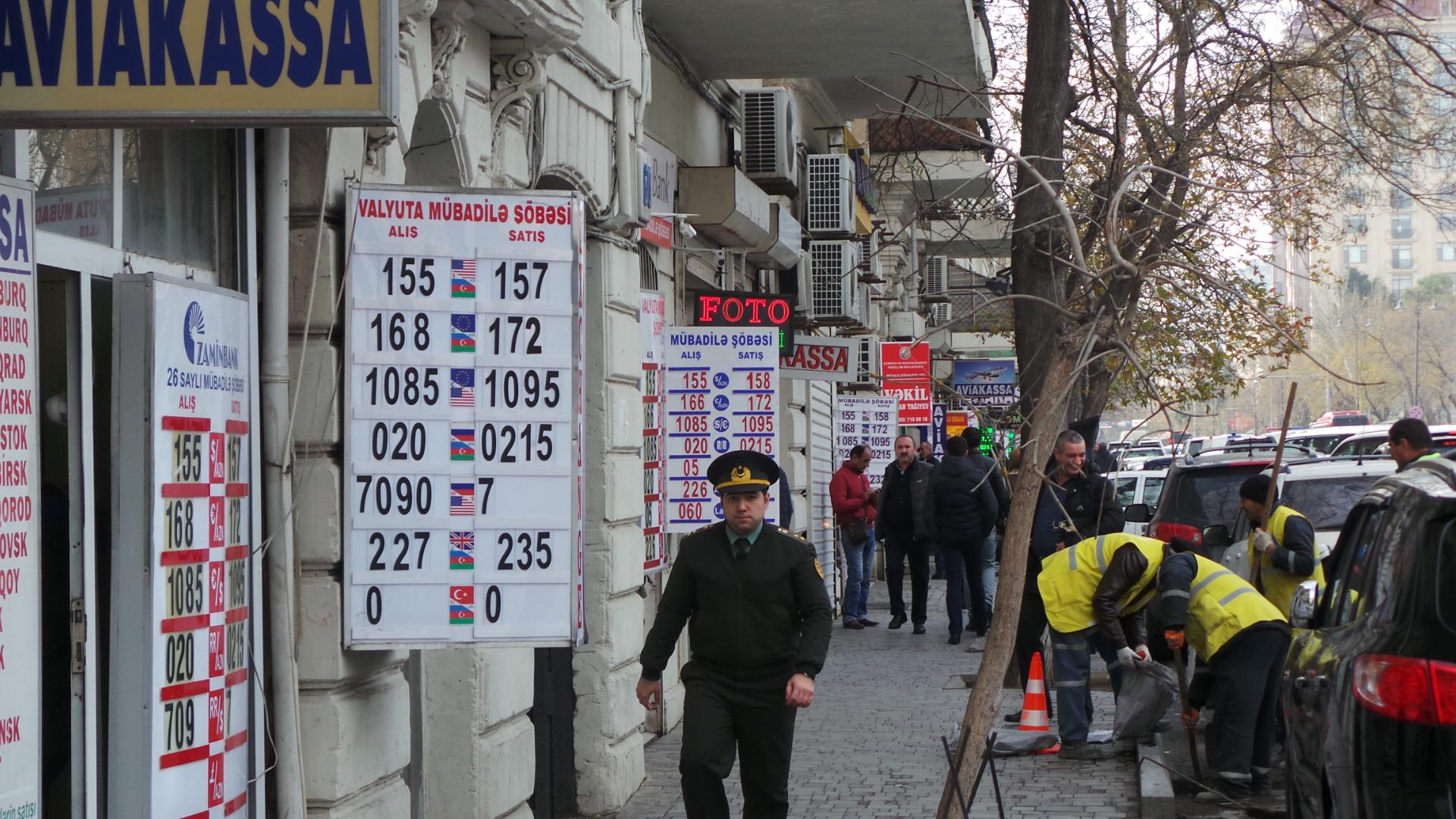 Forex lviv